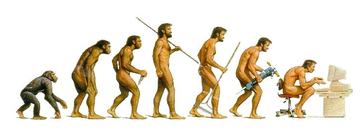 i-c75608849409b48ceeb4832b77d6522b-Evolution_of_man3